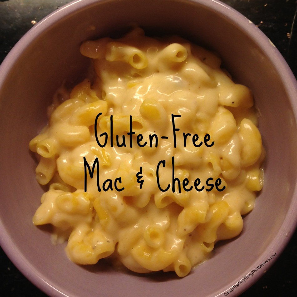 crema gluten free lactose free best ever gluten free mac and cheese ...